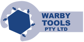 Warby Tools